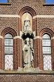 Hoeven Hofstraat 8 - Hoofdgebouw Bovendonk - St. Radbout van Utrecht.jpg