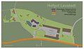 Hofgut Leustadt Plan.jpg