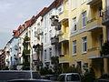 Hoheluft West Kottwitzstraße.JPG