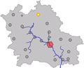 Hohenpoelz im Markt Heiligenstadt OFr.png