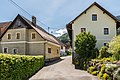 Hohenthurn Goeriach Dorfzentrum Nord-Ansicht 16052017 8523.jpg