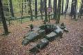 Hoher Vogelsberg Taufstein NR 81424 Bonifatiusborn.png