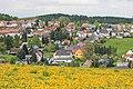 Hohndorf im Frühling IMG 2570WI.jpg