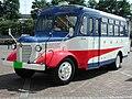 HokkaidoChuoBus Makitaro 090905.jpg