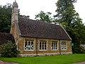 Holdenby - geograph.org.uk - 249257.jpg