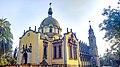 Holy Trinity Cathedral Church.jpg