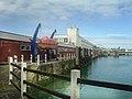 Holyhead Harbour - geograph.org.uk - 304906.jpg