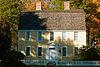 Holyoke-franca House