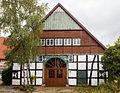 Holzhausen-Gänsemarkt5-0087.jpg
