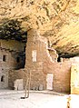 Home Sweet Home Mesa Verde National Park Colorado Cliff Dwelling.jpg