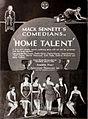 Home Talent (1921) - 3.jpg