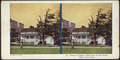 Home of Edgar Ellen Poe in Poe Park, New York City, from Robert N. Dennis collection of stereoscopic views.png