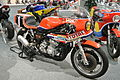 Honda RS1000 in the Honda Collection Hall.JPG