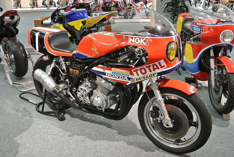 File:Honda RS1000 in the Honda Collection Hall.JPG