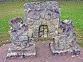 Honduras-0281 - Altar G2 (2213597219).jpg