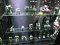 Hong Kong International Hobby and Toy Museum 027.JPG
