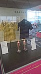 Hong Kong Museum of History Cheongsam exhibition, Hong Kong International Airport (2018) 11.jpg