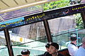 Hong Kong Peak Tram IMG 5354.JPG