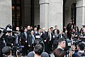 Hong Kong lawyers march against China extradition plans 20190606.jpg