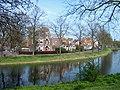 Hoorn, Draafsingel IM012678.JPG