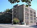 Hopkinson School Philly.JPG