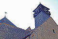 Horloge église Saint JULIEN , COULEUVRE Allier.jpg