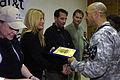 Horner award Iraq.jpg