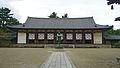 Horyu-ji daikodo01 2000b.jpg