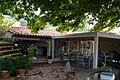 Hosteria de Arnuero - panoramio.jpg
