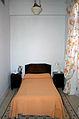 Hotel Ambos Mundos 06.jpg