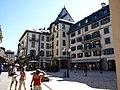 Hotel Des Alpes - panoramio.jpg