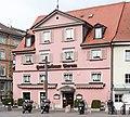 Hotel Goldener Sternen, Bodanplatz 1, Konstanz.jpg