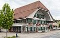 Hotel Krone in Huttwil BE.jpg