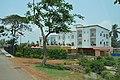 Hotel Nest - Sankarpur Road - East Midnapore 2015-05-02 9294.JPG