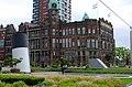 Hotel New York (Rotterdam) DSCF4049.jpg