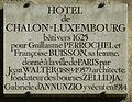 Hotel de Chalon-Luxembourg Paris.jpg