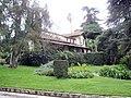 House on Chaparral, Redlands 3-2012 (7024429093).jpg