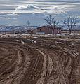 House on the Prairie (4335198634).jpg