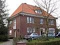 Houthalen - Hoofdingenieurswoning Brelaarstraat 48.jpg