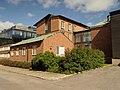 Hovrätten för Nedre Norrland 95.JPG