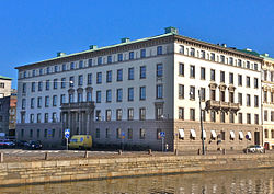 Hofretten i Göteborg.jpg