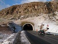 Hovstunnel.2.jpg