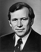 Howard Baker photo.jpg