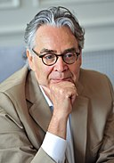 Howard Shore, Canadian Film Centre, 2013-2