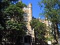 Howard University School of Law.jpg