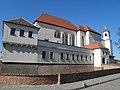 Hrad Špilberk - panoramio (1).jpg