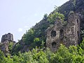 Hrad Lednica - panoramio.jpg