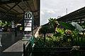 Hua Lamphong Track 10 1.jpg