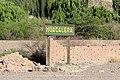 Huacalera sign.jpg