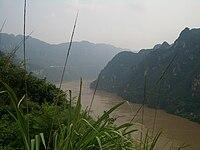 Hubei-S334-Changjiang-4872.jpg